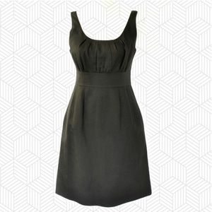 SALE🔥 J. CREW Sydney Little Black Dress